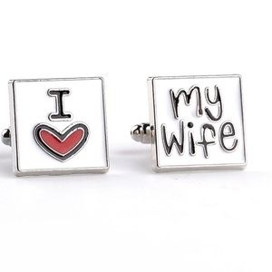 Other - Grooms cufflink, men cufflinks, cufflinks, bridal