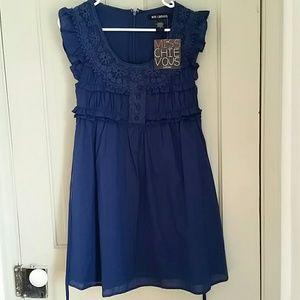 Miss Chievous Dresses & Skirts - Miss Chie Vous Dress