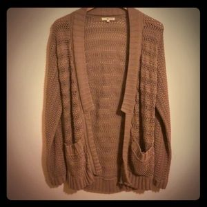 LAmade Sweaters - LAmade Cardigan Size Medium