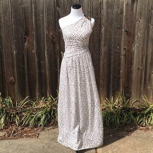 Max & Cleo Dresses & Skirts - Max & Cleo Dress. Size 2