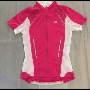 Pearl Izumi Tops - 🚴🏼♀️ Pearl Izumi Elite Cycling Jersey 🚴🏼♀️