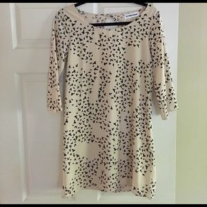 Dresses & Skirts - Tunic style dress