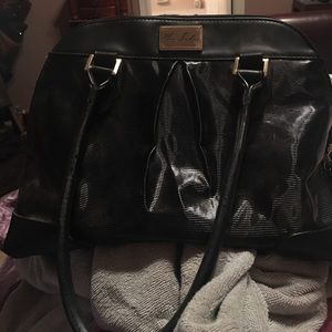 Handbags - Cute Marc Fisher Bag