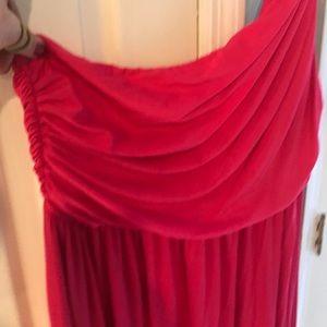 Rachel Pally White Label Dresses & Skirts - Rachel Pally maxi dress-