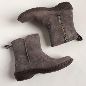 UGG Shoes - Ugg Neevah Boots Booties