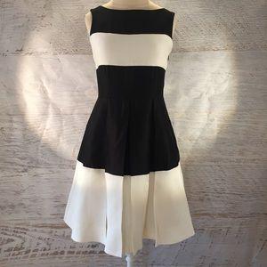 Kate Spade size 4 Gayle dress