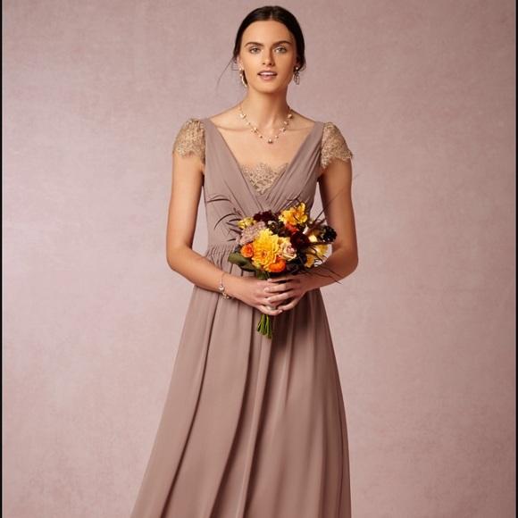 719d687a6be Jenny Yoo Dresses   Skirts - Jenny Yoo Collection Evangeline Dress