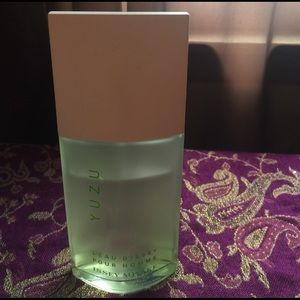 Issey Miyake Other - Issey miyake cologne