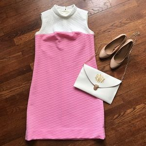 VINTAGE • Dress