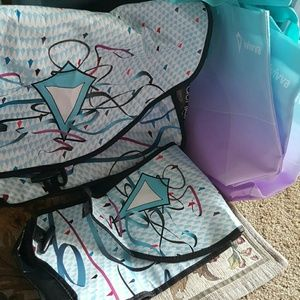 Ivivva Other - Ivivva bags