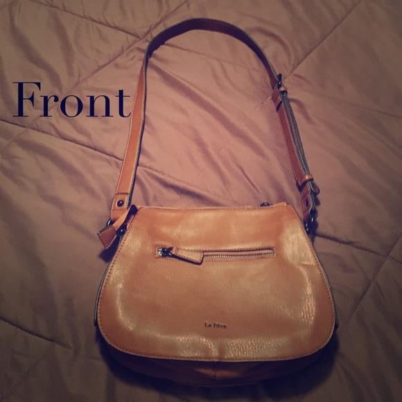 1aee3932bf37 La Diva Handbags - LaDiva