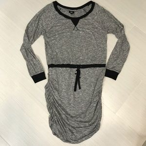 Mossimo Supply Co Dresses & Skirts - Sweater dress