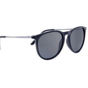 boutique Accessories - Matte Black ERIKA style sunnies sunglasses 😎☀️