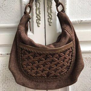 Cole Haan Handbags - 👄COLE HAAN HOBO👄