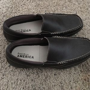 Perry Ellis Other - Perry Ellis Shoes size 11.5