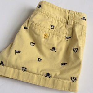 Ralph Lauren Pants - Ralph Lauren Shorts