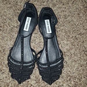 Steve Madden Shoes - Shoes
