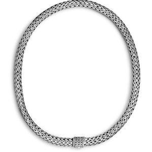 "John Hardy Jewelry - John Hardy Classic Chain 16""-sterling silver"