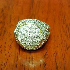 Lmkdeals Sterling Silver