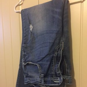 Buckle Other - Buckle Men's jeans. 36R. Worn once