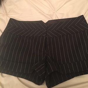Guess Pants - Guess Designer Dressy Shorts