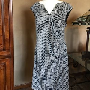 Adrianna Papell Dresses & Skirts - Beautiful Quality Dress