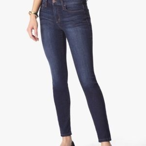 Joe's Jeans Denim - Joe's Skinny Jeans