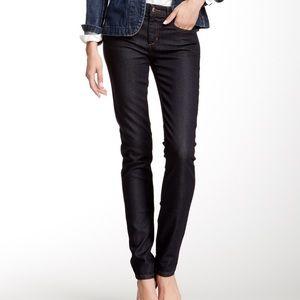 Joe's Jeans Denim - Joe's Jeans straight leg