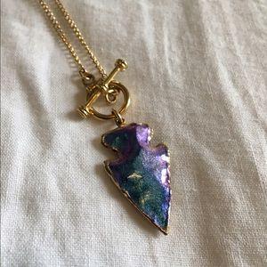 long lost jewelry