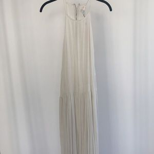 Underworld maxi dress