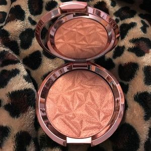 BECCA Shimmering Skin Perfector - Blushed Copper