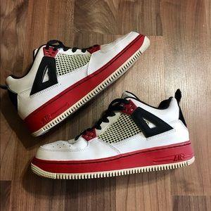 Nike Other - Nike Air Jordan Shoes