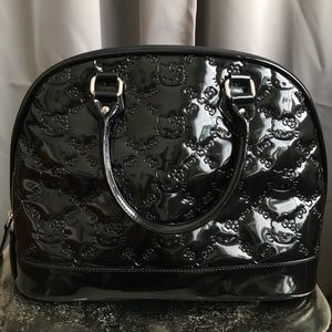 8d2a00cf82eb Hello Kitty Bags - Hello Kitty Large Purse