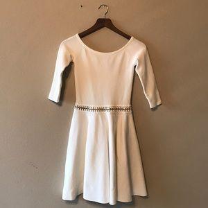 Marciano Dresses & Skirts - MARCIANO DRESS