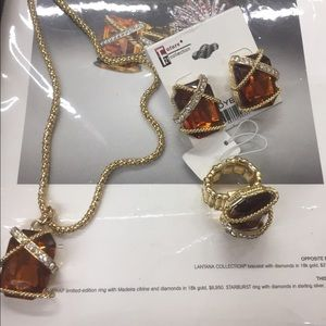 David yurman inspired jewelry