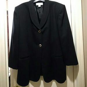Saville Jackets & Blazers - Jacket