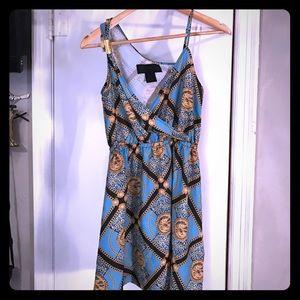 Kardashian Kollection Dresses & Skirts - Gorgeous dress