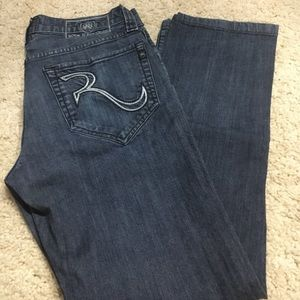Men's Jeans 32x29 on Poshmark