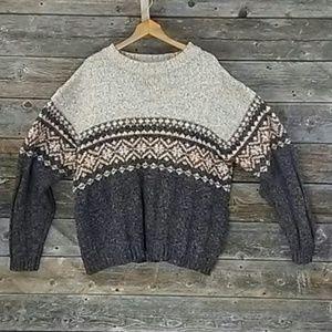 St. John's Bay Sweaters - St John's Bay Men's XX Large sweater