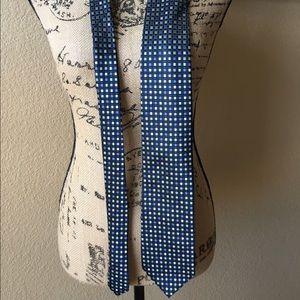 Haggar Other - Men's tie