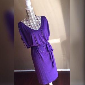 a.n.a. Dress