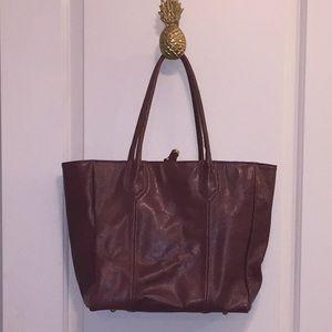 Lauren Merkin Handbags - Lauren Merkin Reese Tote 👜 Shoulder Bag
