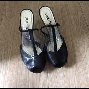 Colin Stuart Shoes - Colin Stuart High Heels