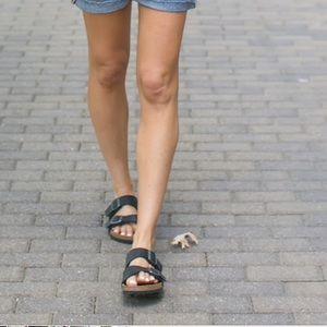 Birkenstock Shoes - Birkenstock Sandals