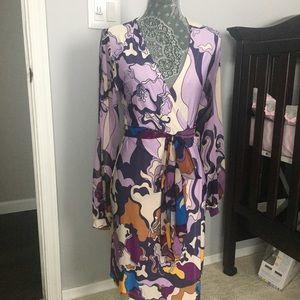 analili Dresses & Skirts - Analili dress