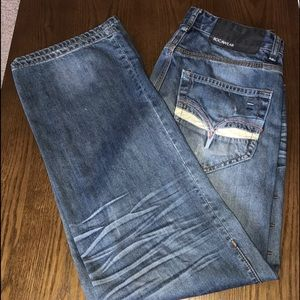 Rocawear Other - Men's Rocawear Jeans