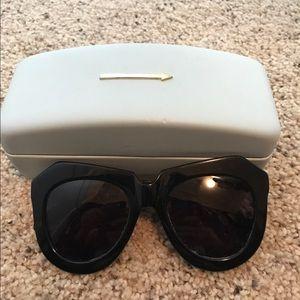 Karen Walker Accessories - Brand new Karen walker sunnies