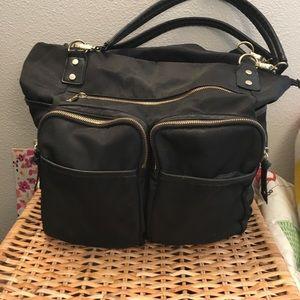 Olivia + Joy Handbags - Olivia and joy shoulder bag