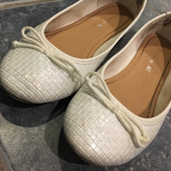 American Eagle By Payless Shoes | Cute