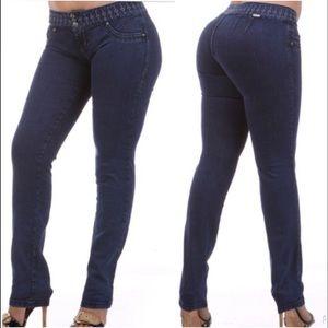 Boutique Denim - Skinny jeans